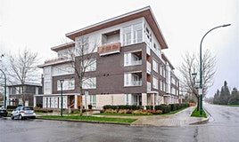 205-4080 Yukon Street, Vancouver, BC, V5Y 0L4