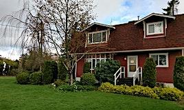 31567 Walmsley Avenue, Abbotsford, BC, V2T 6G5
