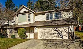 2889 Crossley Drive, Abbotsford, BC, V2T 5H3