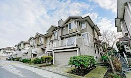 32-6950 120 Street, Surrey, BC, V3W 3M7