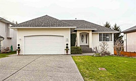 5381 Springgate Place, Chilliwack, BC, V2R 3W5
