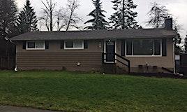 24106 102 Avenue, Maple Ridge, BC, V2W 1J1