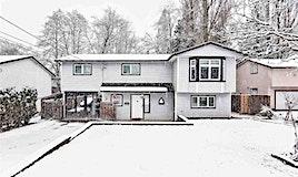 6238 138 Street, Surrey, BC, V3X 1E6