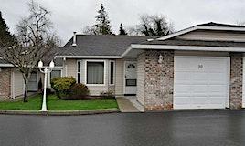30-22308 124 Avenue, Maple Ridge, BC, V2X 0R6