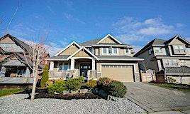 16385 59 Avenue, Surrey, BC, V3S 7A5