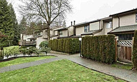 55-9101 Forest Grove Drive, Burnaby, BC, V5A 3Z5