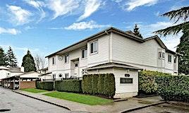 10-12915 16 Avenue, Surrey, BC, V4A 1N8
