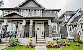 16550 25a Avenue, Surrey, BC, V3S 0B1