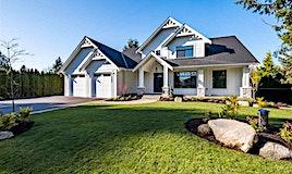 4689 238 Street, Langley, BC, V2Z 2S9