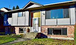 358 E 17th Street, North Vancouver, BC, V7L 2V9