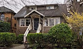 3536 W 13th Avenue, Vancouver, BC, V6R 2S3