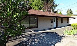 5772 Pebbles Crescent, Sechelt, BC, V0N 3A0
