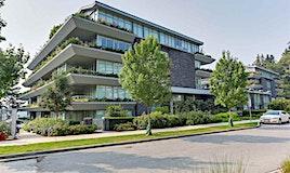 306-866 Arthur Erickson Place, West Vancouver, BC, V7T 0B2