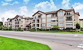 302-2772 Clearbrook Road, Abbotsford, BC, V2T 6N6