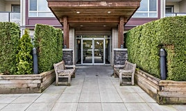 112-2943 Nelson Place, Abbotsford, BC, V2S 0C8
