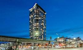 1003-2225 Holdom Avenue Avenue, Burnaby, BC, V5B 0A1