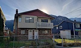 38088 Fourth Avenue, Squamish, BC, V8B 0B7