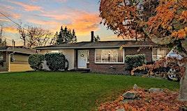 21494 123 Avenue, Maple Ridge, BC, V2X 4C2