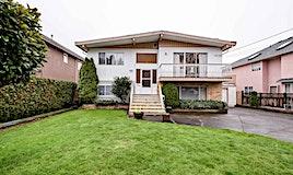 10180 Gilmore Crescent, Richmond, BC, V6X 1X2