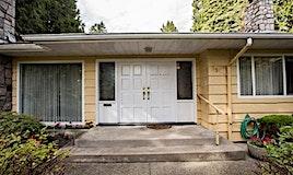 3521 W 47th Avenue, Vancouver, BC, V6N 3N9