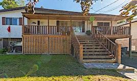 14994 Bluebird Crescent, Surrey, BC, V3R 4T9