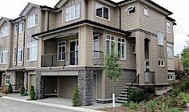 18-22865 Telosky Avenue, Maple Ridge, BC, V2X 8Z9