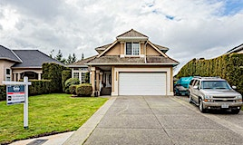 34918 Everson Place, Abbotsford, BC, V2S 7R6