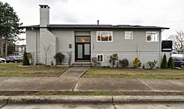 1225 E 35th Avenue, Vancouver, BC, V5W 3X6