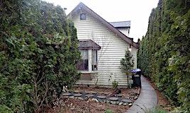 453 Hudson Bay Street, Hope, BC, V0X 1L0