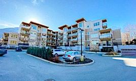 506-1150 Bailey Street, Squamish, BC, V8B 0R4