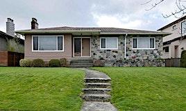 4443 Brakenridge Street, Vancouver, BC, V6L 2H1