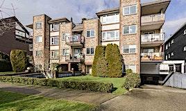 103-1251 W 71st Avenue, Vancouver, BC, V6P 3A9