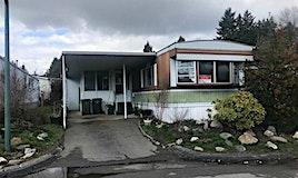 210-1840 160th Street, Surrey, BC, V4A 4X4