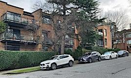 104-777 W 7th Avenue, Vancouver, BC, V5Z 1B9