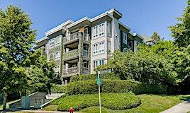 409-8495 Jellicoe Street, Vancouver, BC, V5S 2J4