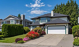 26549 28a Avenue, Langley, BC, V4W 3A8
