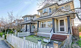 14912 56a Avenue, Surrey, BC, V3S 8X1