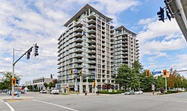809-5811 No. 3 Road, Richmond, BC, V6X 2C9