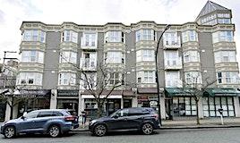 311-5723 Balsam Street, Vancouver, BC, V6M 4B8