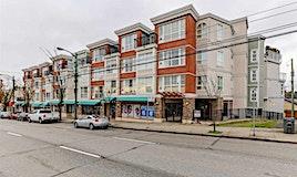 202-2973 Kingsway Street, Vancouver, BC, V5R 5J4