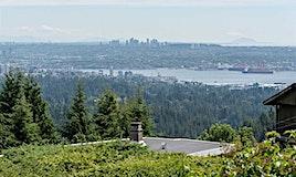 493 Craigmohr Drive, West Vancouver, BC, V7S 1W7