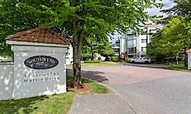 204-1785 Martin Drive, Surrey, BC, V4A 9T5