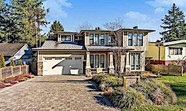 1560 Maple Street, Surrey, BC, V4B 4N5