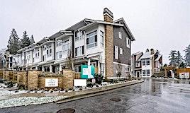 69-24108 104 Avenue, Maple Ridge, BC, V2W 0J5