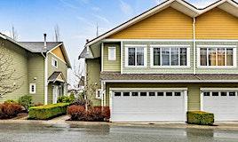 21-6110 138 Street, Surrey, BC, V3X 3V6