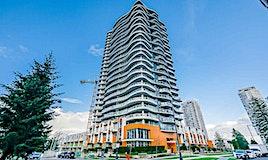 2407-13303 Central Avenue, Surrey, BC, V3T 0K6