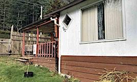 942 Trant Road, Gibsons, BC, V0N 1V1