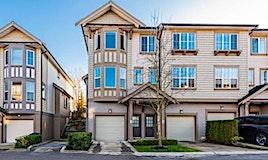 78-14838 61 Avenue, Surrey, BC, V3S 2P3