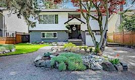 1422 128a Street, Surrey, BC, V4A 3X4