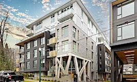 408-7428 Alberta Street, Vancouver, BC, V5X 0J5